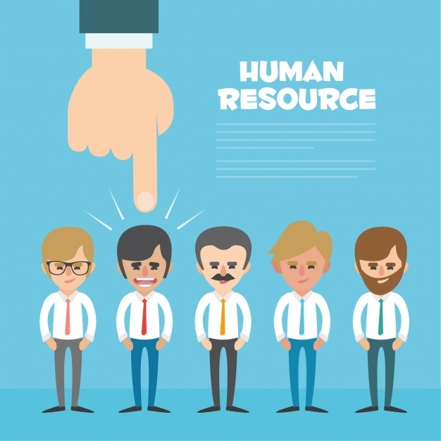 【人力资源管理师报名】人力资源管理师证书的介绍